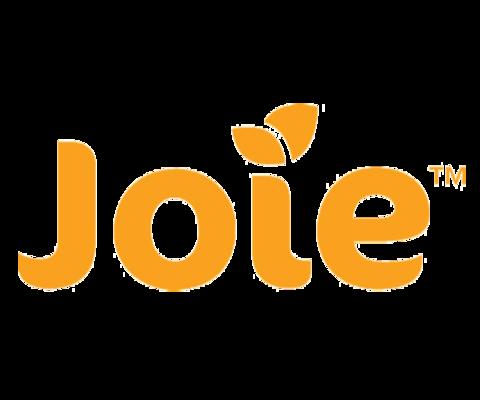 Коляски JOIE