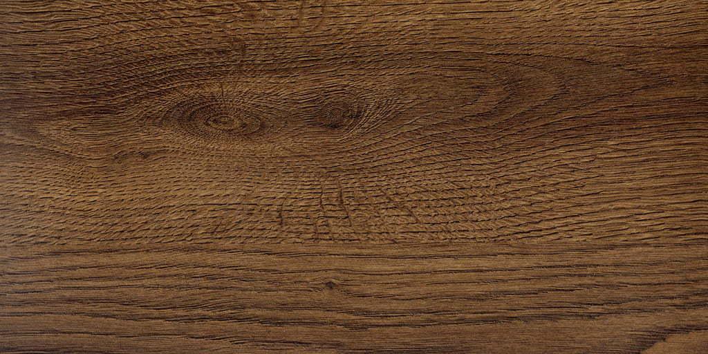 Floorwood Estet