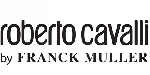 Roberto Cavalli by Franck Muller