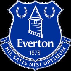 Фигурки футболистов Everton | Эвертон