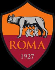 Фигурки футболистов Roma | Рома