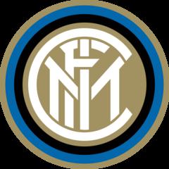 Фигурки футболистов Inter | Интер