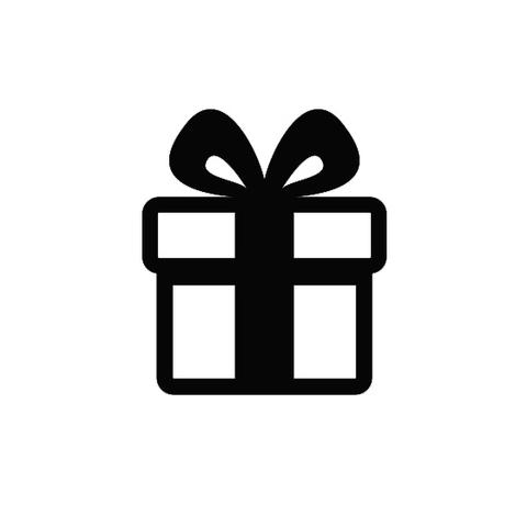 Подарочные коробки, пакеты и стенды