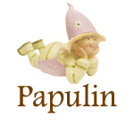 Papulin