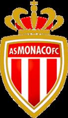 Фигурки футболистов Monaco | Монако