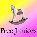 Free Juniors