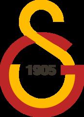 Фигурки футболистов Galatasaray | Галатасарай