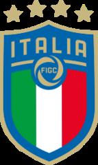Фигурки футболистов Italy | Сборная Италии