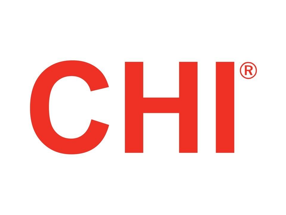 CHI (США)