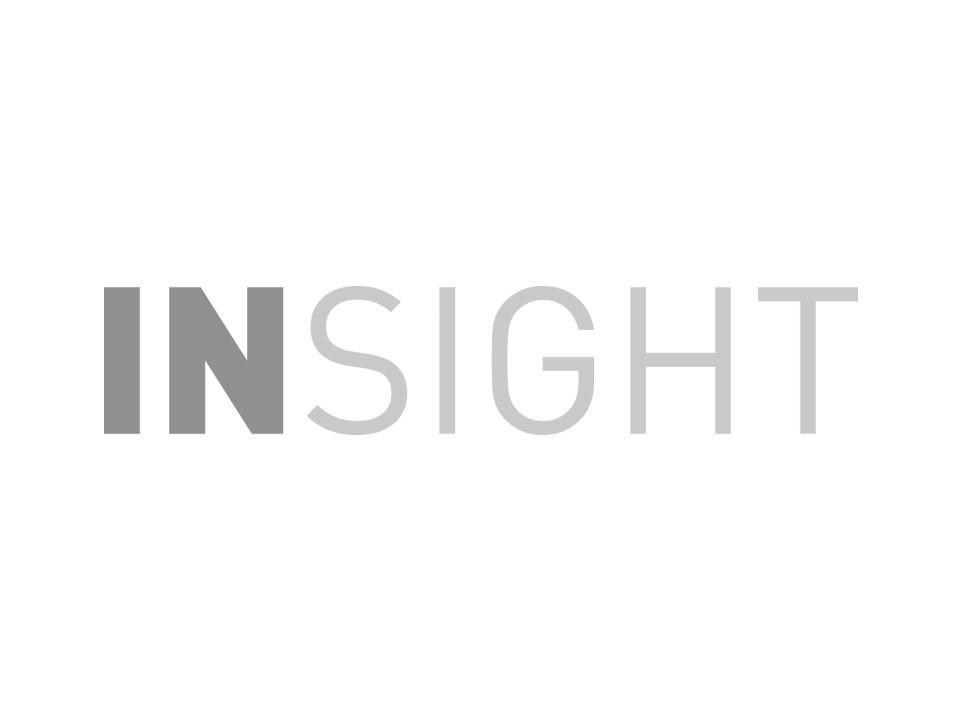INSIGHT (Италия)