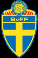 Фигурки футболистов Sweden | Сборная Швеции