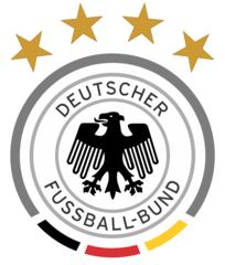 Фигурки футболистов Germany | Сборная Германии