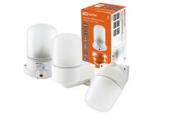 Светильники  для саун и ванных комнат