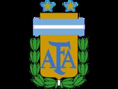 Argentina | Сборная Аргентины