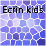 Ecrin kids