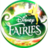 Феи Диснея Disney Fairies
