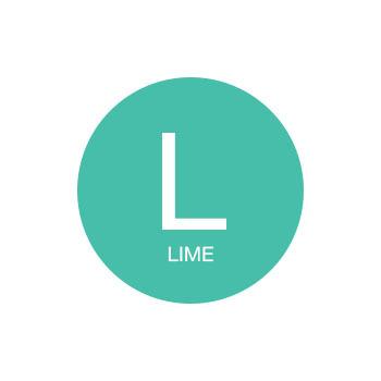Materia - L Лайм