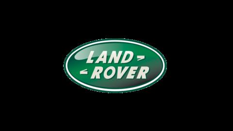 Ленд Ровер / Land Rover