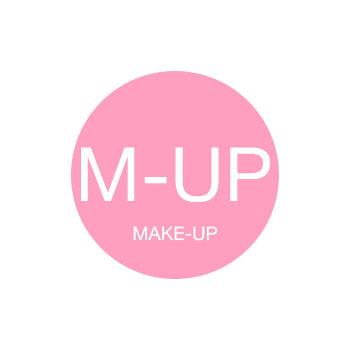 Materia - Make-UP Макияж