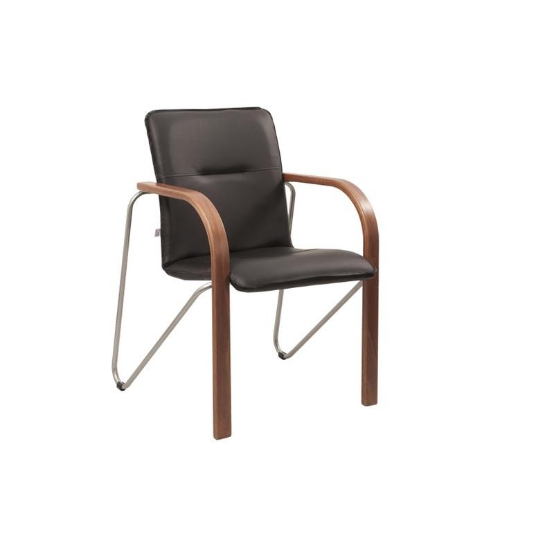 Конференц-кресла