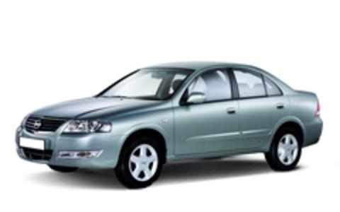 N16/ классик 2000-2006