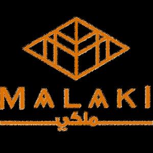 Табак Malaki