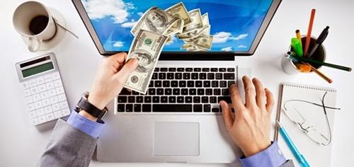 Онлайн школа сетевого бизнеса