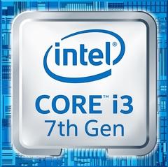 ПК на Intel Core i3