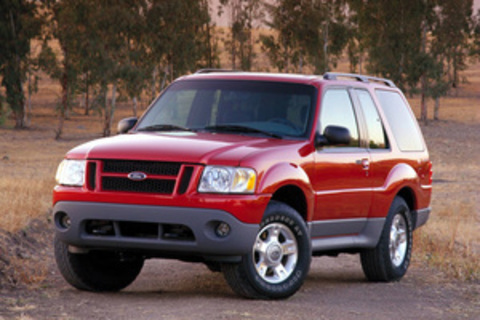 II 1995-2002