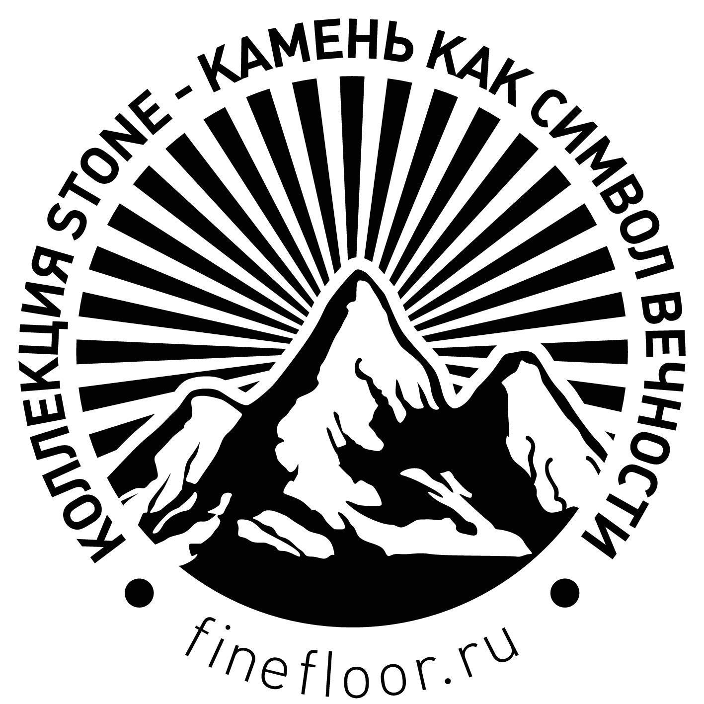 Fine Floor 1500 Stone (замок)