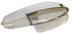 Светильники серии РКУ 97, РКУ 06, ЖКУ 06