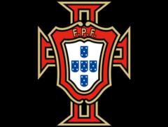 Portugal | Сборная Португалии