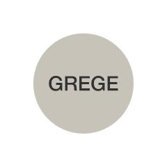 Materia Grege - Gr