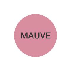 Materia Mauve - Ma