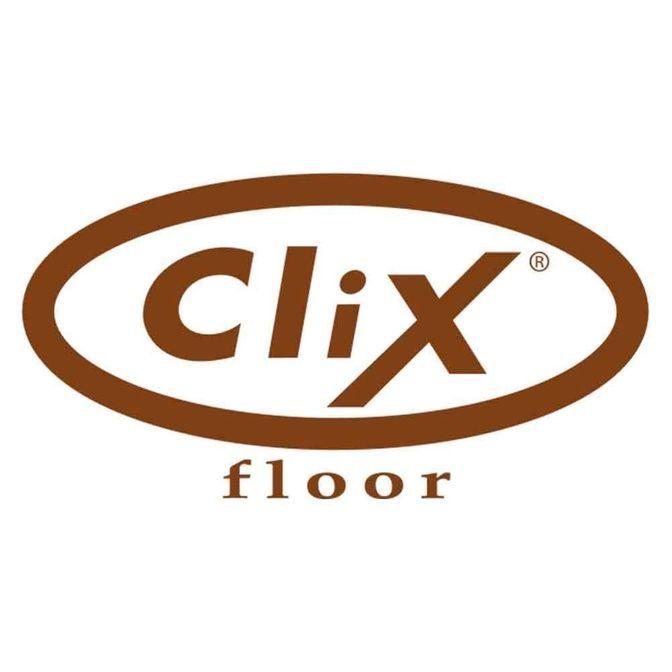Clix Floor