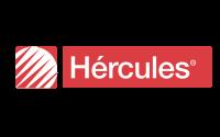 Hercules (Unilin)