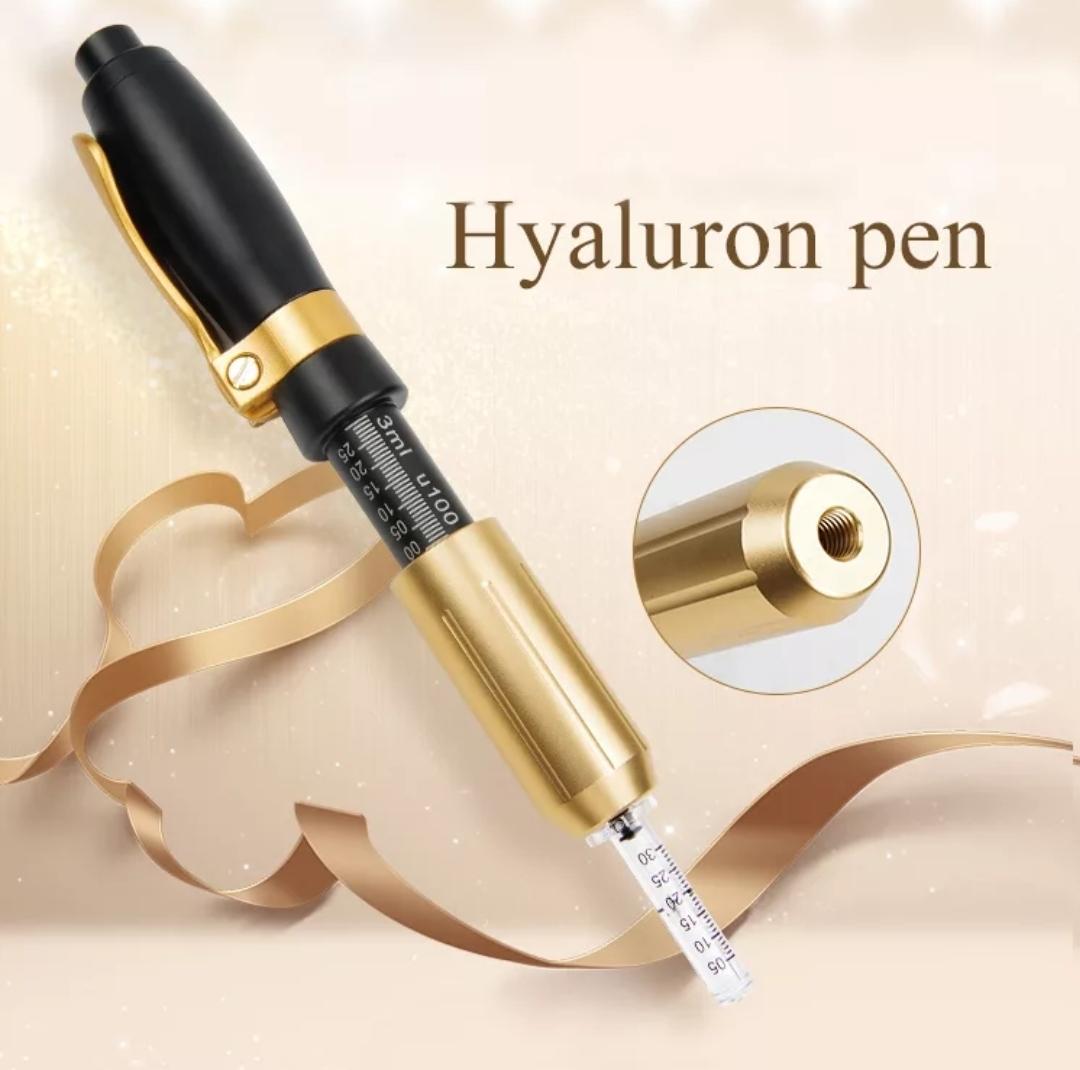 Hyaluron Pen