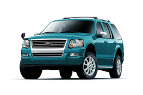 IV 2006-2010