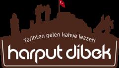 Harput Dibek