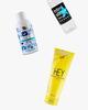 Интимная косметика и парфюмерия