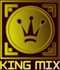 Соковыжималки King Mix