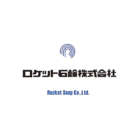 ROCKET SOAP