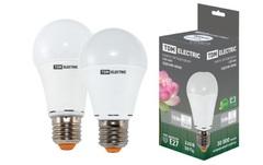 Лампы светодиодные LED А60