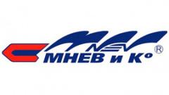 Надувные ПВХ-лодки МНЕВ и К