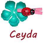 Ceyda