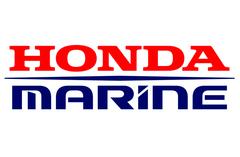 Лодоные моторы Honda