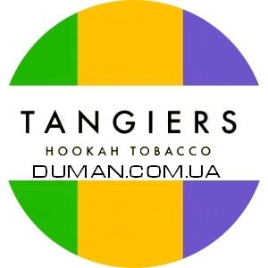 Табак Tangiers