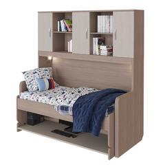 Столы-кровати трансформеры