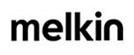 Melkin
