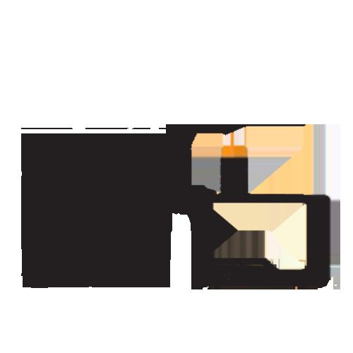 Картриджи и испарители  для pod систем